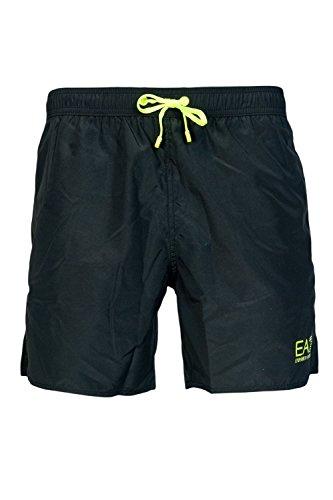 short-de-bain-armani-ea7-sea-world-bw-core-1-m-boxer-902000-6p730-00020-black