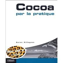 Cocoa par la pratique
