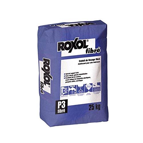 enduit-ragreage-sol-roxol-fibre-25-kg