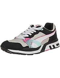 Puma Trinomic XT1 Plus Trainers 355621 09 women Sneaker Trainers, tamaño de zapato:EUR 40