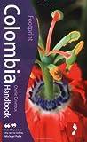 Colombia (Footprint Handbooks)