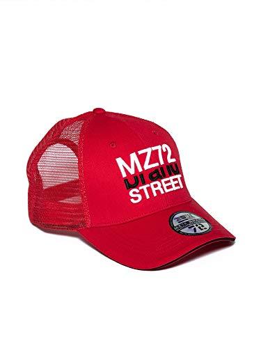 Promo MZ72