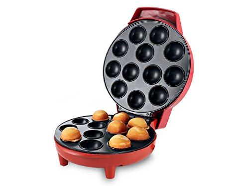 Macchina per popcake - POPMAKER BEPER 90.600