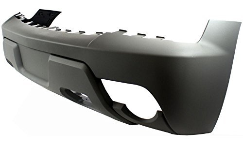 new-evan-fischer-eva17872019566-front-bumper-cover-textured-direct-fit-oe-replacement-for-2002-2002-