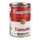 Campbells Conserva