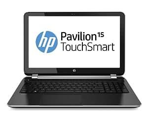 HP Pavilion 15-n230sl Notebook PC (ENERGY STAR) Ordinateur Portable