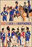 De Salta A La Independencia