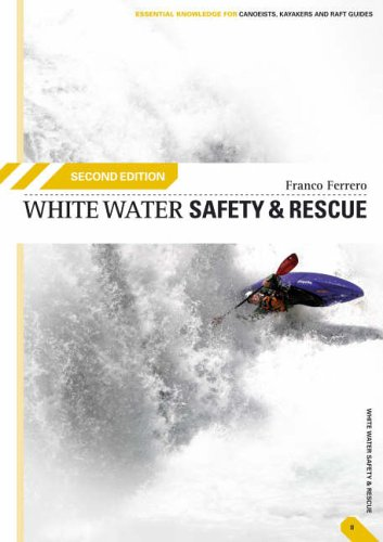 white-water-safety-and-rescue