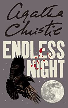 Endless Night (Agatha Christie Collection) by [Christie, Agatha]