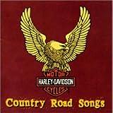 Harley Davidson/Country Road