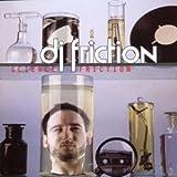 Besondere Groove Hits aus Germany (CD Compilation, 18 Tracks, Various, Diverse Artists, Künstler)