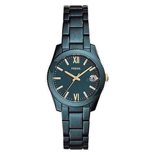 Fossil ES4408 Reloj de Damas