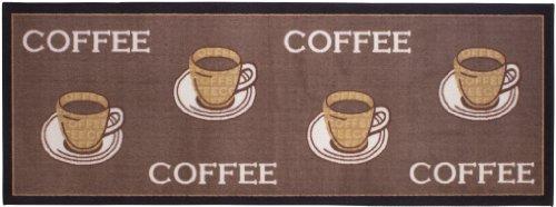 andiamo-1100335-alfombra-67-x-180-cm-color-marron