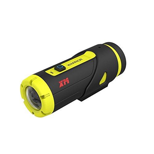 yuntab-outdoor-sports-action-camera-warrior-g1-h265-wi-fi-hd-1080p-camcorder-with-3400mah-lithium-io