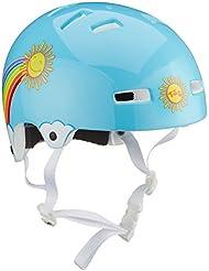 TSG Kinder Helm Nipper Maxi Graphic Design