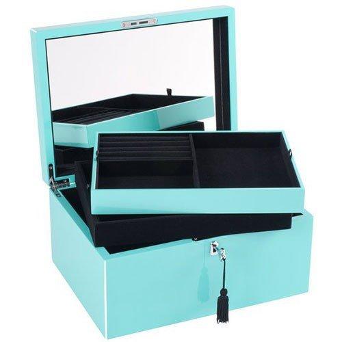 giftcompany-tang-une-boite-a-bijoux-avec-cadenas-l-parc-avenue-bleu-panneau-mdf-parc-avenue-bleu-31-