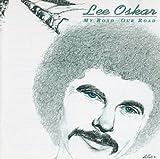 Songtexte von Lee Oskar - My Road Our Road
