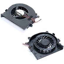Ventilador compatible para ordenador PC portátil Sony VAIO VPC-EA, Neuf garantía 1año, Fan, note-x/DNX