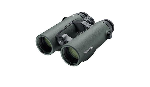 Swarovski Entfernungsmesser : Swarovski 10 x 42 fernglas el range laser entfernungsmesser: amazon