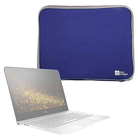 Housse pour MSI GS43VR 6RE PHANTOM PRO, Samsung Notebook 9 15