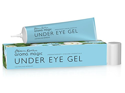 Aroma Magic Under Eye Gel, 20gm