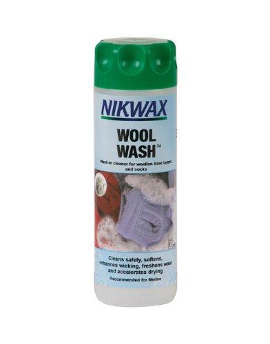 nikwax-wool-wash-wash-n-wick-300ml
