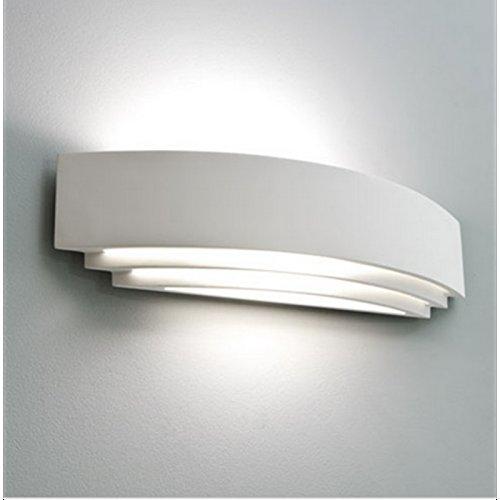 futur-printr-aplique-de-yeso-con-bombilla-led-13-w-e27-fslr-lampara-de-pared-moderna-decorativa-con-