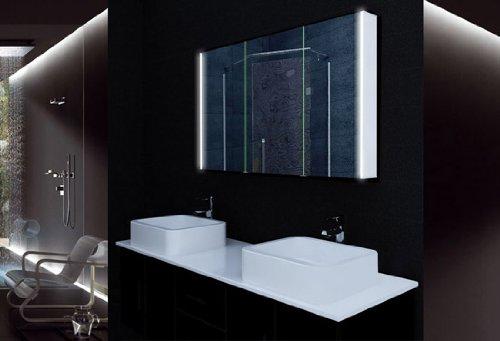 armoire-de-toilette-avec-eclairage-lumiere-led-bandes-acryliques-conducteur-120cm