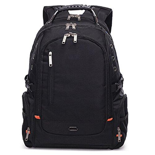 freizeit-retro-schulter-high-school-studenten-high-capacity-multi-functional-outdoor-sport-rucksackb
