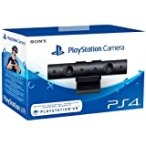 PlayStation Camera - PlayStation 4