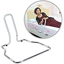 suchergebnis auf f r bettgitter senioren. Black Bedroom Furniture Sets. Home Design Ideas