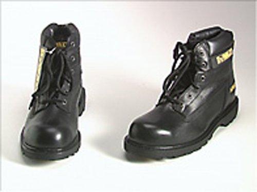 Preisvergleich Produktbild DeWalt DWmax41 Maxi Black, Größe 7