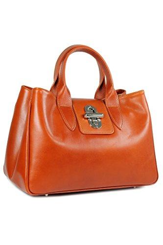 belli-sac-a-main-pour-femme-36x25x18-cm-b-x-h-x-t-marron-cognac-braun-36x25x18-cm-b-x-h-x-t-eu