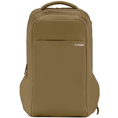 Incase Laptop Rucksack ICON Pack - Bronze