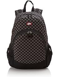 Vans M Van Doren Backpack, Sacs portés épaule mode femme, Taille Unique
