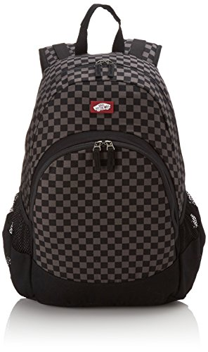 vans-van-doren-backpack-black-charcoal-medium
