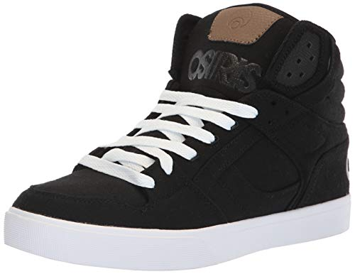 Osiris shoes the best Amazon price in SaveMoney.es f1f71b54786