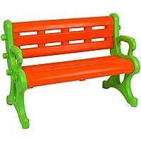 Preisvergleich für Biemme Sitzbank 3Sitzer für Kinder