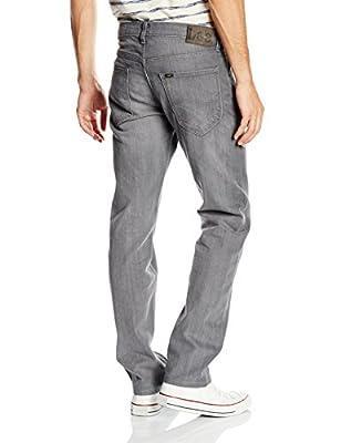 Lee Men's Daren Jeans