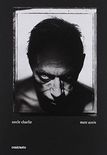 Uncle Charlie. Ediz. illustrata por Marc Asnin