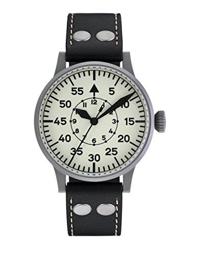 Laco Wien Men's watches 861893
