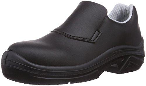 scarpe-antinfortunistiche-da-lavoro-bianche-mts-mod-vesta-s2-src-hi-ci-super-leggere-iper-flex-metal
