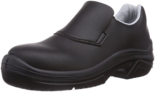 mts-unisex-adults-sicherheitsschuhe-m-white-vesta-s2-15113-safety-shoes-black-size-4