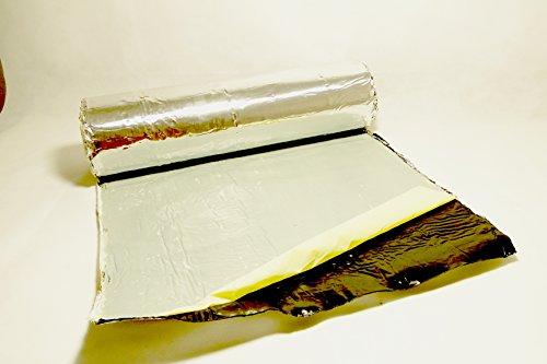 2m-alubutyl-dammmatte-anti-drohn-matte-bitumen-ersatz-50-x-400-cm-auto-tur-hifi-schall-isolierung-se
