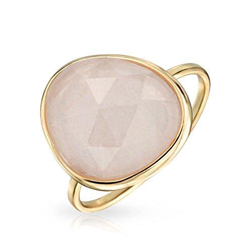 joyera-bling-simulada-de-cristal-de-cuarzo-rosa-anillo-de-plata-esterlina-chapado-en-oro