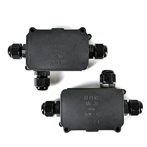 2er-pack-idealeben-2-fach-verbindungsbox-kabelverbinder-abzweigdose-fur-4-8-mm-kabeldurchmesser-pg9-