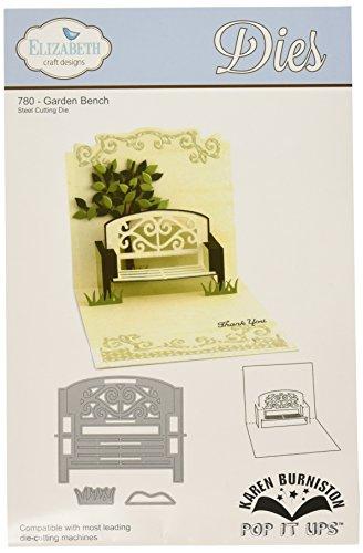elizabeth-craft-e-pop-up-metal-stampi-di-karen-burniston-garden-bench