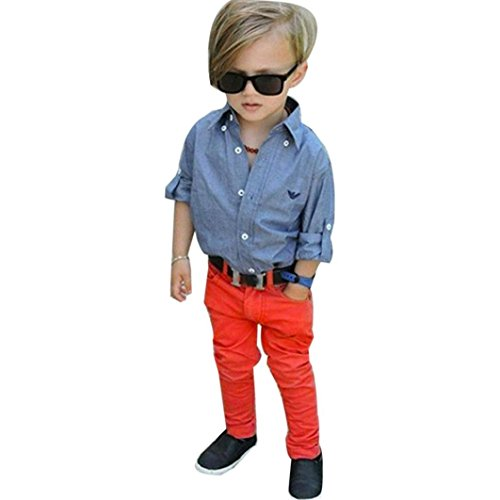 for-2-8-years-old-boycloder-1set-kids-toddler-boys-handsome-denim-t-shirt-denim-trousers-clothes-out