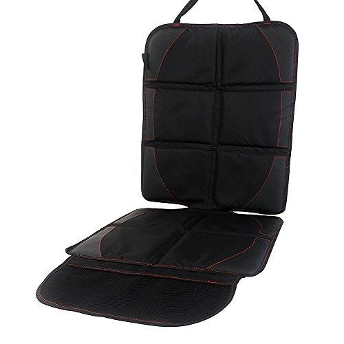 protege-siege-auto-avec-poches-de-rangement-tapis-anti-derapant-pour-siege-enfant-isofix-convient-si