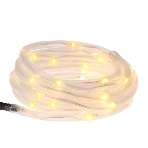 tomshine-solar-luces-en-cuerda-iluminacion-cadena-sensor-de-luz-impermeable-5m-16-pies-50-leds-para-